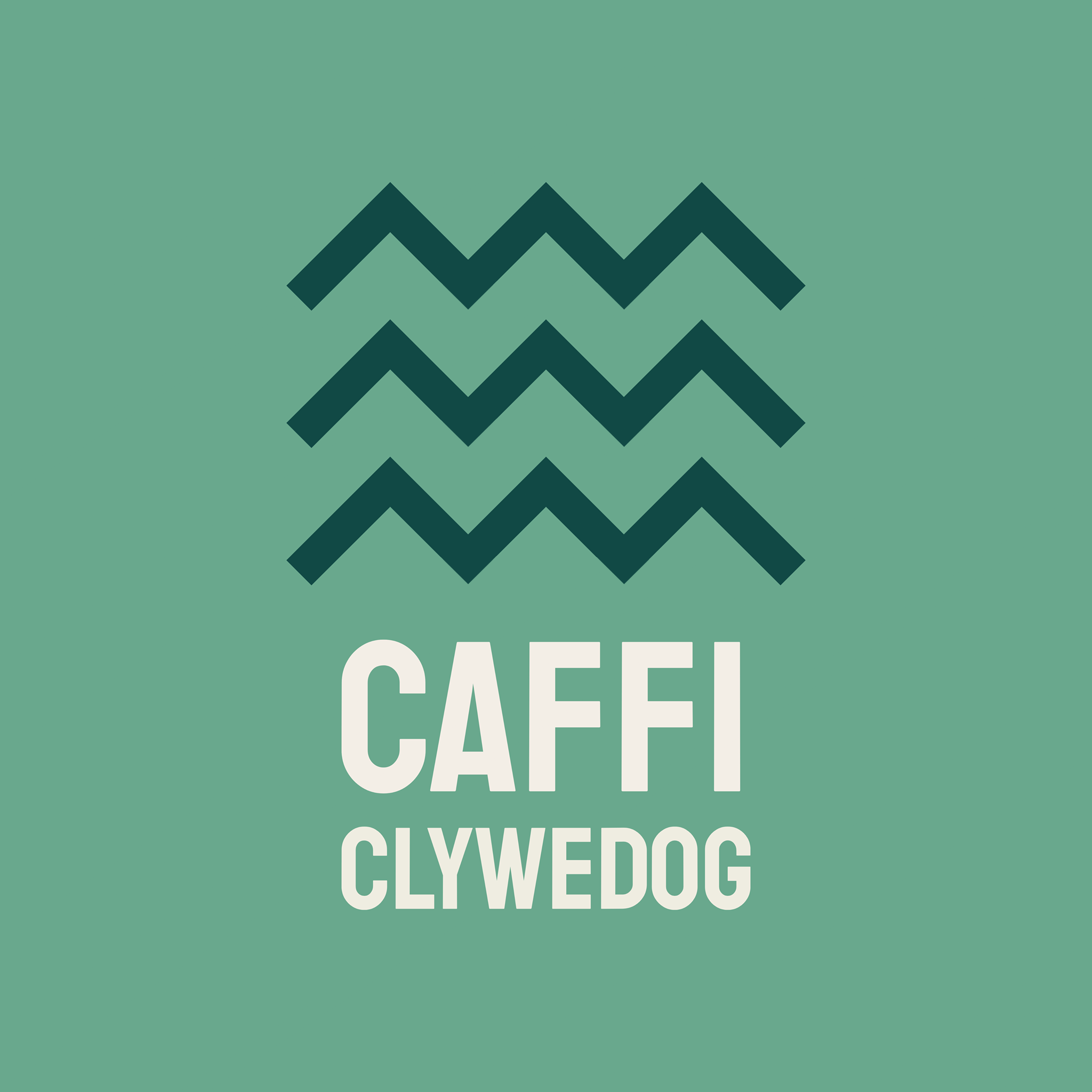 Caffi Clywedog