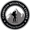 Cambrian Mountain Events