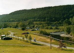 Dol-llys Farm