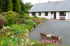 Drainbyrion Farm Cottage
