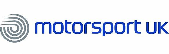 Motor Sport UK