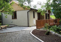 Pennant Holiday Cottage
