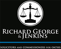 Richard George & Jenkins Solicitors