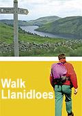 Walk Llanidloes