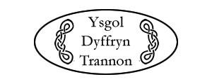 Ysgol Dyffryn Trannon