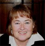 Lyn Evans